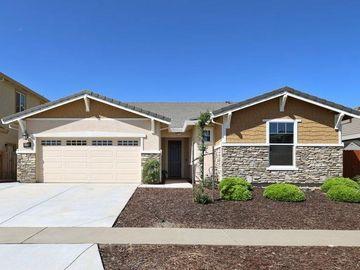 3554 Edington Drive, Rancho Cordova, CA, 95742,