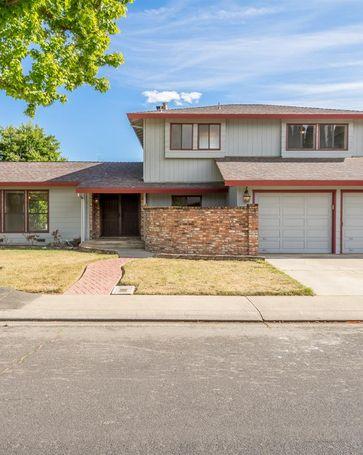 908 Rugby Lane Modesto, CA, 95356