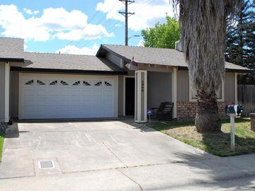 1940 Inglis Way, Roseville, CA, 95678,