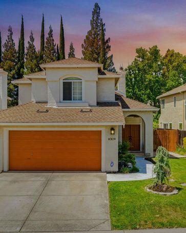 8309 Falcon View Drive Antelope, CA, 95843