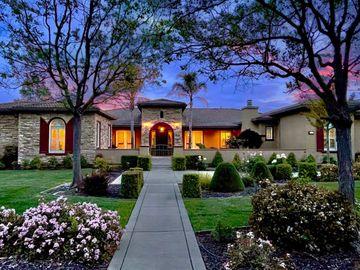 9836 Kapalua Lane, Elk Grove, CA, 95624,