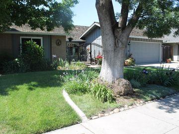 3796 Hatchers Circle, Stockton, CA, 95219,