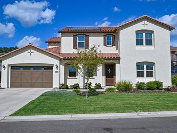 1959 Keystone Drive, El Dorado Hills, CA, 95762,