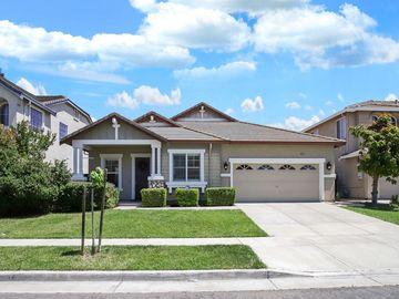 10826 Lands End Drive, Stockton, CA, 95209,