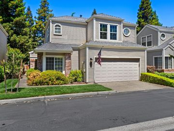 128 River Chase Circle, Sacramento, CA, 95864,