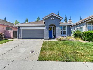 8057 Ryan Taylor Way, Roseville, CA, 95747,