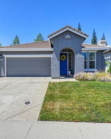 8057 Ryan Taylor Way Roseville, CA, 95747