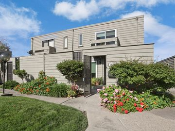 6813 Mill Springs Court, Stockton, CA, 95219,