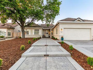 1049 S Bluff Drive, Roseville, CA, 95678,
