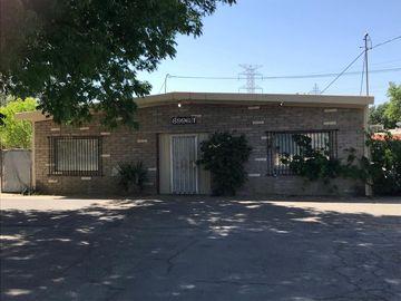 8996 Fruitridge Road, Sacramento, CA, 95826,