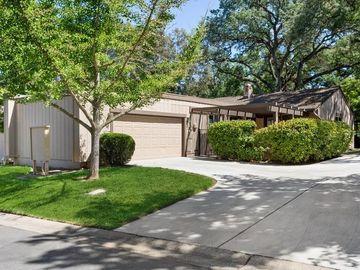 6906 Monticello Court, Citrus Heights, CA, 95621,