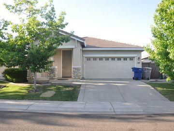 1839 Dawnelle Way, Sacramento, CA, 95835,
