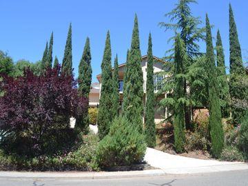 808 Quail Glen Court, Auburn, CA, 95603,