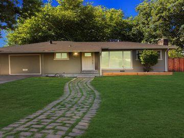 3552 W Mendocino Avenue, Stockton, CA, 95204,