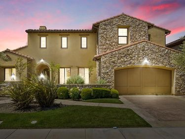 1451 Como Drive, Manteca, CA, 95337,