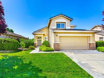 1867 Bonhill Drive, Folsom, CA, 95630,