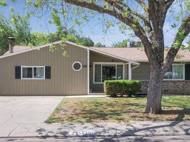 7503 Camellia Lane, Stockton, CA, 95207,