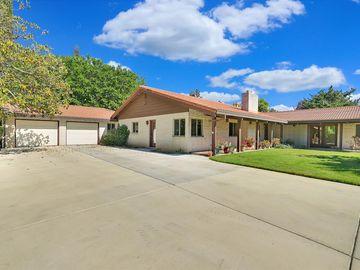 537 Littlejohn Road, Yuba City, CA, 95993,
