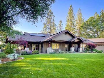 1250 Snowline Place, Meadow Vista, CA, 95722,