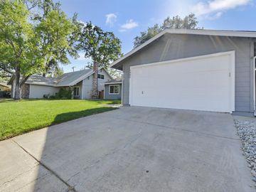 5805 Pecan Avenue, Orangevale, CA, 95662,