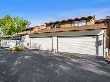 535 CHABRE Court, El Sobrante, CA, 94803,