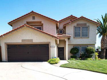 2065 Holder Lane, Tracy, CA, 95377,