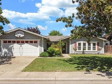 2505 Summerfield Drive, Stockton, CA, 95209,