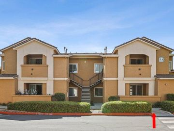 501 Gibson Drive #2111, Roseville, CA, 95678,