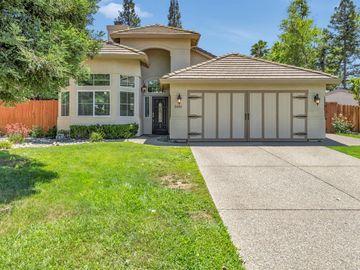 5010 Olean Street, Fair Oaks, CA, 95628,