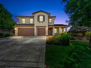 2508 Anvil Court, Rocklin, CA, 95765,