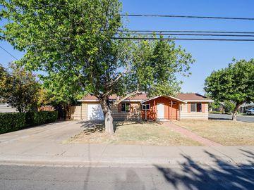 1380 Phillips, Yuba City, CA, 95991,