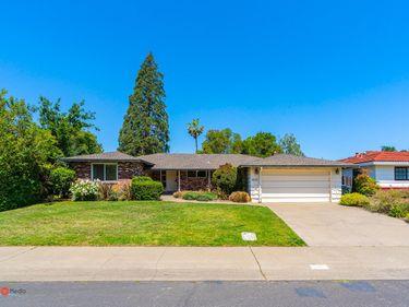 6642 13th Street, Sacramento, CA, 95831,