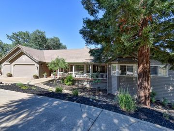 6681 Butterfield Way, Placerville, CA, 95667,