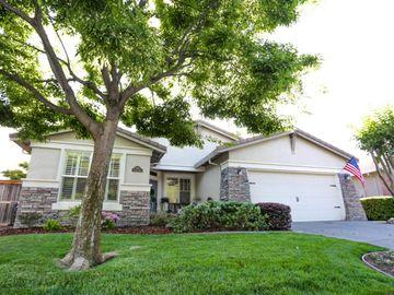2858 Hillcrest Rd, Rocklin, CA, 95765,