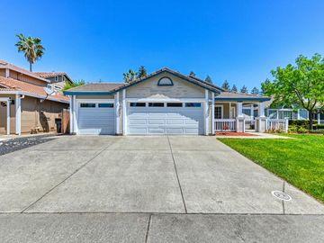 1716 Calle Campana, Roseville, CA, 95747,