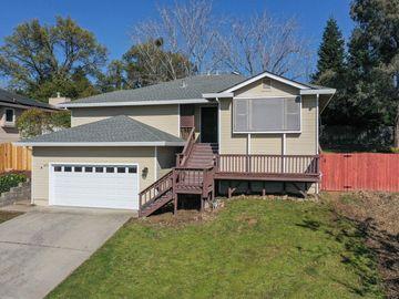 12510 Erin Drive, Auburn, CA, 95603,