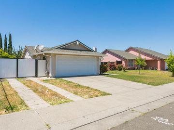 8225 Fontenay Way, Stockton, CA, 95210,