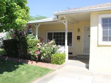 5843 Mclaren Avenue, Sacramento, CA, 95822,