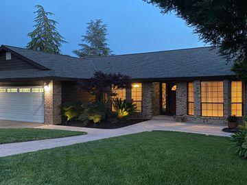 7912 Meadowridge Court, Fair Oaks, CA, 95628,