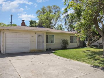 1832 Del Rio Drive, Stockton, CA, 95204,