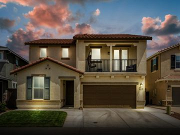 2260 Castle Pines Way, Roseville, CA, 95747,