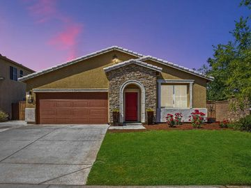 4217 Settlers Ridge Way, Roseville, CA, 95747,