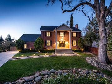 2629 Knollwood Drive, Cameron Park, CA, 95682,