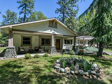 1680 Ponderosa Way, Colfax, CA, 95713,