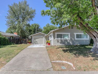 7113 Rollingwood Boulevard, Citrus Heights, CA, 95621,