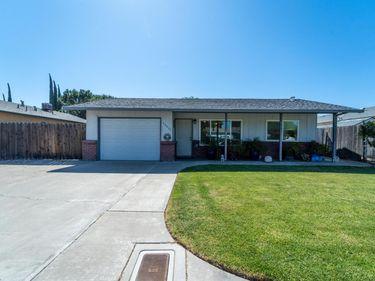 16011 Julie Lane, Lathrop, CA, 95330,