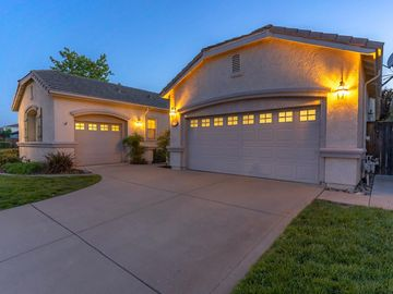 2792 Westview Drive, Lincoln, CA, 95648,