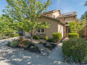 2384 Granite Park Drive, Lincoln, CA, 95648,