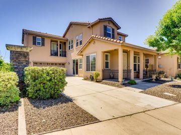 3420 Nouveau Way, Rancho Cordova, CA, 95670,