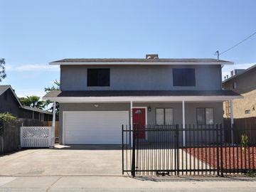 4320 78th Street, Sacramento, CA, 95820,